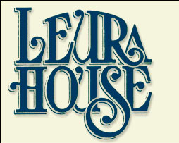 Leura House - Accommodation Find