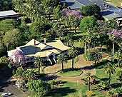University Of Queensland - Gatton Campus - Accommodation Find