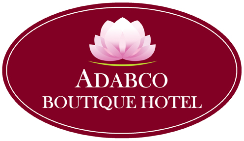 Adabco Boutique Hotel - Accommodation Find