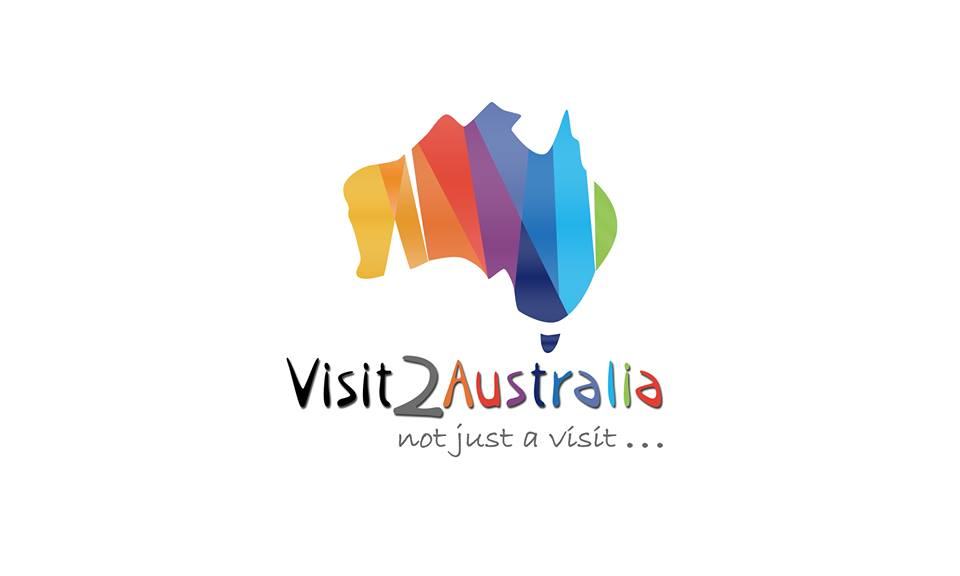Visit 2 Australia - Accommodation Find