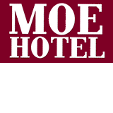 Moe Hotel - Accommodation Find