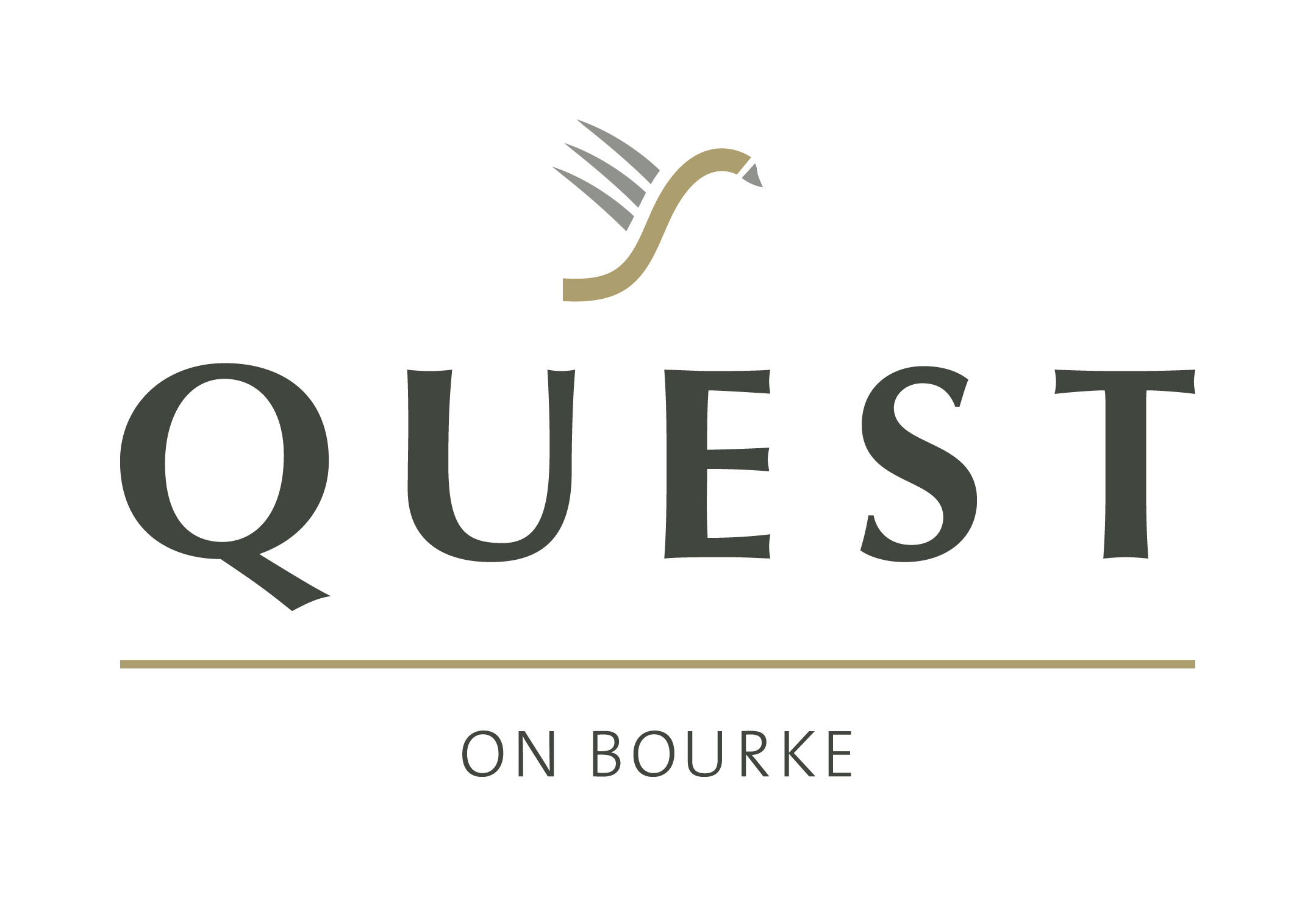 Quest On Bourke - Accommodation Find
