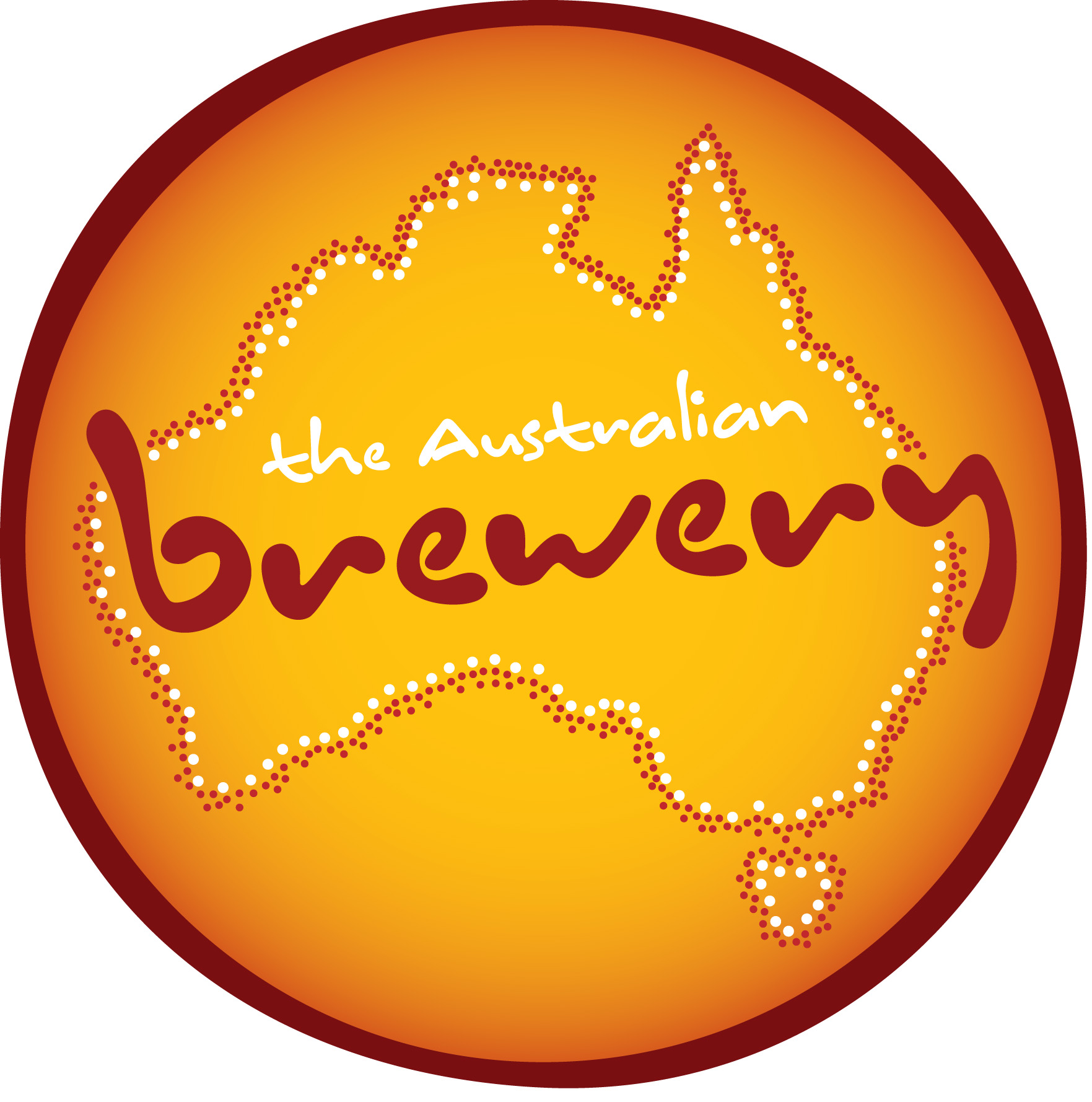 The Australian Brewery - Accommodation Find