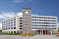 Rydges Bankstown - Accommodation Find
