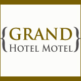 Grand Hotel Motel - Accommodation Find