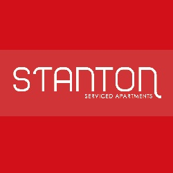 Stanton Apartments - Accommodation Find