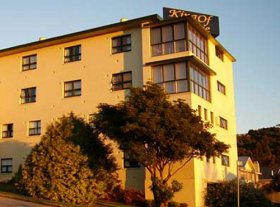 Menai Hotel - Accommodation Find