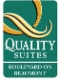 Quality Suites - Boulevard On Beaumont - Accommodation Find