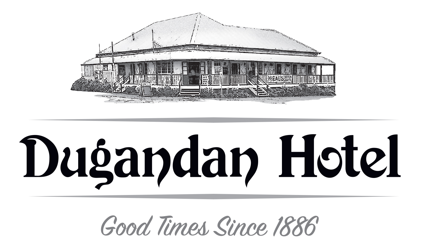 Dugandan Hotel - Accommodation Find