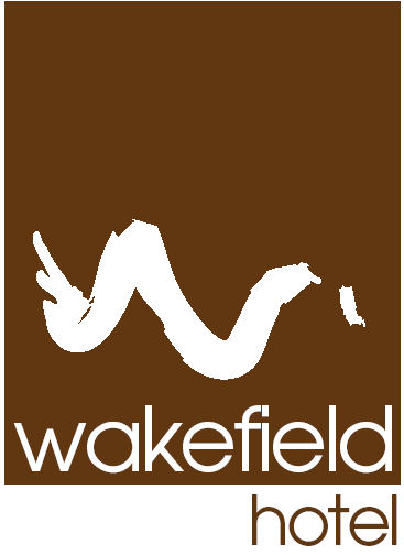 The Wakefield Hotel - Accommodation Find