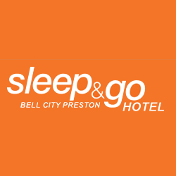 SleepampGo - Accommodation Find