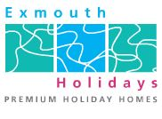Exmouth Holidays - Accommodation Find