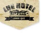 Lue Hotel - Accommodation Find
