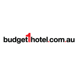 Budget 1 Hotel - Accommodation Find