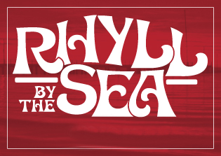 Rhyll by the Sea - Accommodation Find
