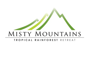 Misty Mountains Tropical Rainforest Retreat - Accommodation Find
