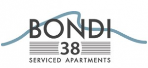 Bondi38 - Accommodation Find