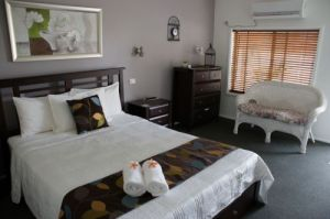 Riverside Motel Karuah  - Accommodation Find