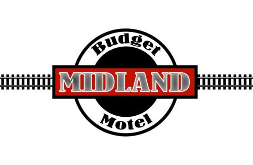 Budget Motel Midland - Accommodation Find