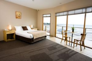 Seagate Moonta Bay - Accommodation Find