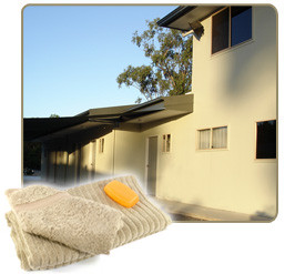 M1 Motel Caboolture - Accommodation Find