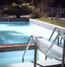 Sanctuary House Resort Motel - Healesville - Accommodation Find