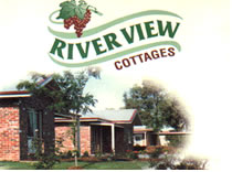 Riverview Cottages - Accommodation Find