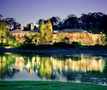 Cypress Lakes Resort - Accommodation Find