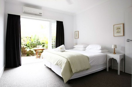 Atlantic Guesthouses - Accommodation Find