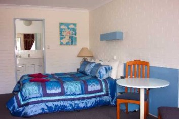 Colonial Inn Tamworth - Accommodation Find