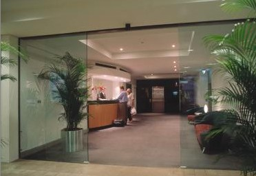 Quest Grande Esplanade - Accommodation Find