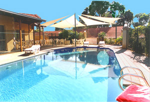 Yanchep Holiday Village - Accommodation Find