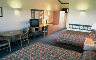 Camden Valley Country Club - Accommodation Find
