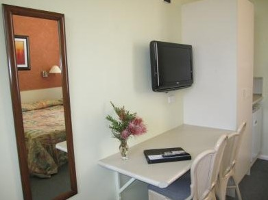 Wingham Motel - Accommodation Find