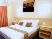 Emerald Maraboon Motor Inn - Accommodation Find