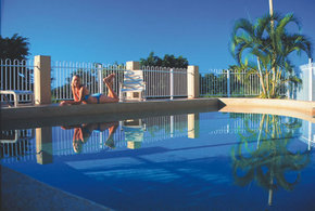 Reefside Villas Whitsunday - Accommodation Find