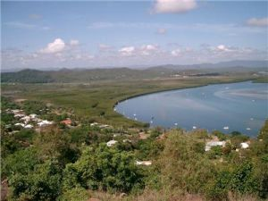 Cooktown Holiday Park - Accommodation Find