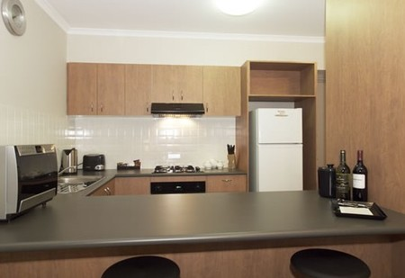 Ringwood Royale Apartment Hotel - Accommodation Find