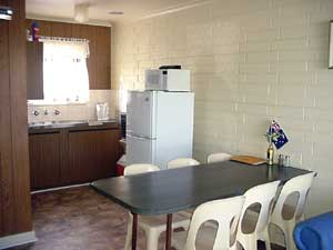 Wool Bay Holiday Units - Accommodation Find