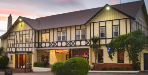 The Portsea Hotel - Accommodation Find