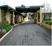 Motel Traralgon - Accommodation Find