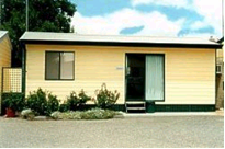 Murray Bridge Oval Cabin And Caravan Park - Accommodation Find