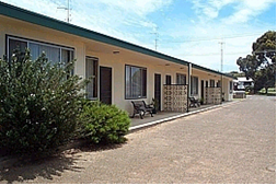 Kohinoor Holiday Units - Accommodation Find