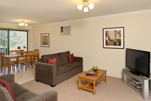 Apartments  Mount Waverley - Accommodation Find