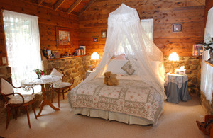Forget Me Not Cottages - Accommodation Find