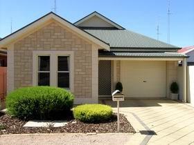 Kadina Luxury Villas - Accommodation Find