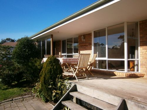 Portside Cygnet Accommodation - Accommodation Find