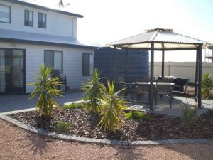 The Harbour View at North Shores Wallaroo - Accommodation Find