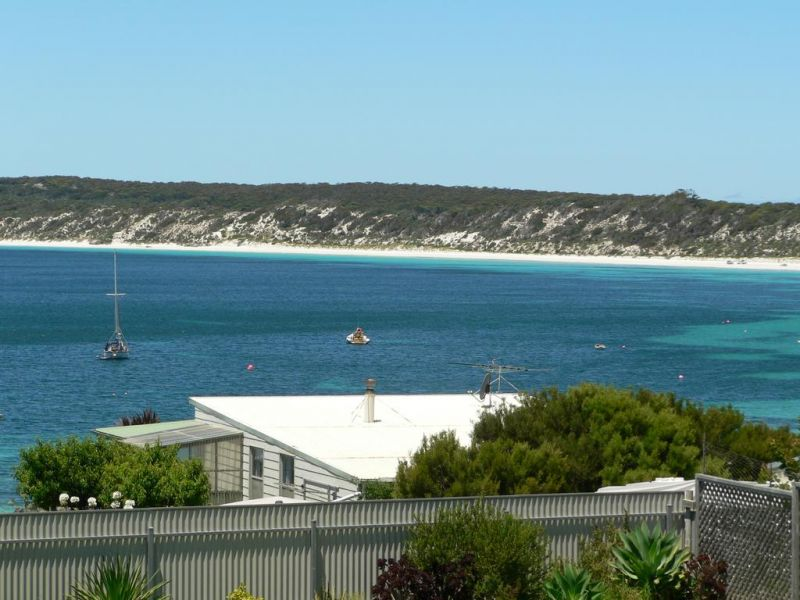 Fareview Beach House - Accommodation Find