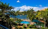 Bayview Waters - Waterfront Apartments - Accommodation Find